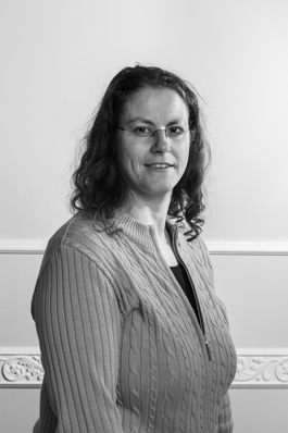 Anne Kovari
