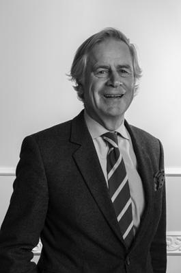 Guy Van Doosselaere