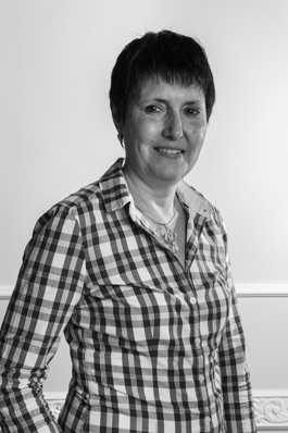 Ingrid Heiremans