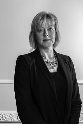 Martine Van Hecke