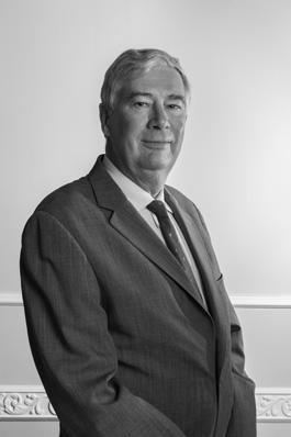 Thierry Van Doosselaere